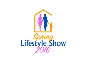 jersey-lifestyle-show