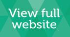 visit-moduroom-website