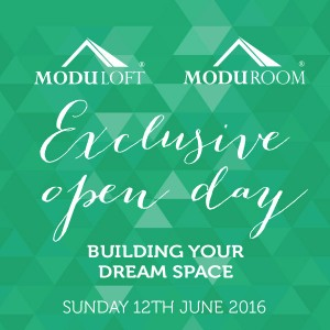 exclusive-open-day-facebook-graphic
