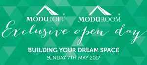 C13547-Modugroup-Open-Day-Email-Header