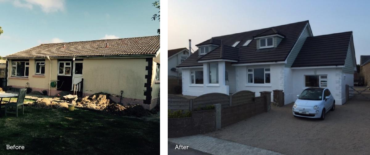 bungalow-montage-new-loft-space-new